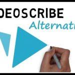 videoscribe alternative