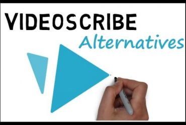 videoscribe alternative