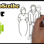 Latest VideoScribe.apk