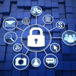 Is your Data Really Secured