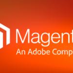 Magento-An-Adobe-Company