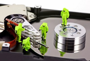 hard-drive-5