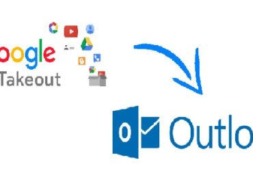 ost to outlook