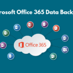 Microsoft office 365 data backup