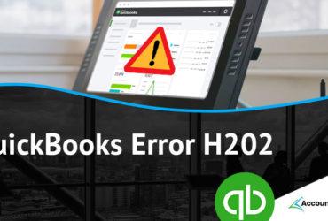 quickbooks h202