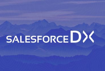 DevOps Challenges for Salesforce Dx