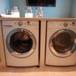 Best Front Loading washing machines of 2019