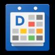 Publish Outlook Calendar to Google Calendar