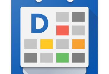 Publish Outlook Calendar to Google Calendar
