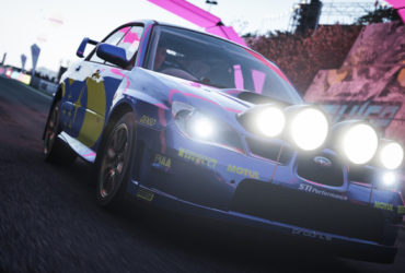 Best-Racing-Games