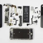 Buying iPhone Parts Online