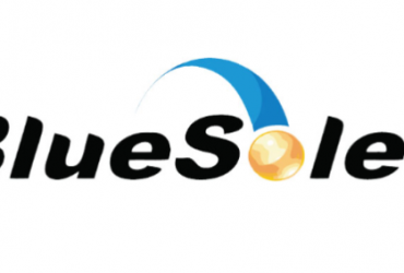 How to Install IVT BlueSoleil fast