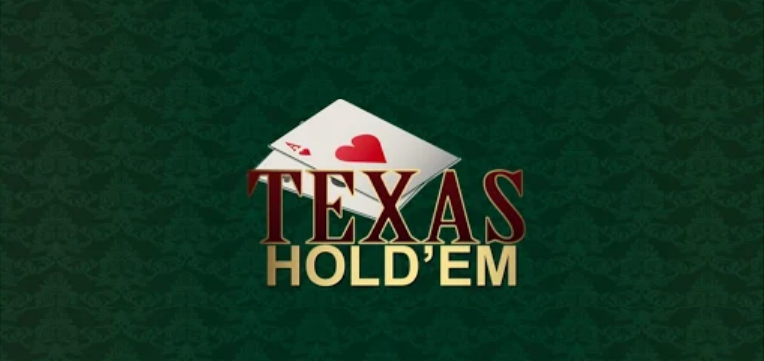 Poker Holdem Master Online Card for Android