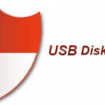 How to Install USB Disk Security 2