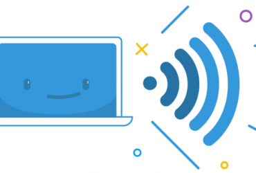 How to Install Connectify Hotspot