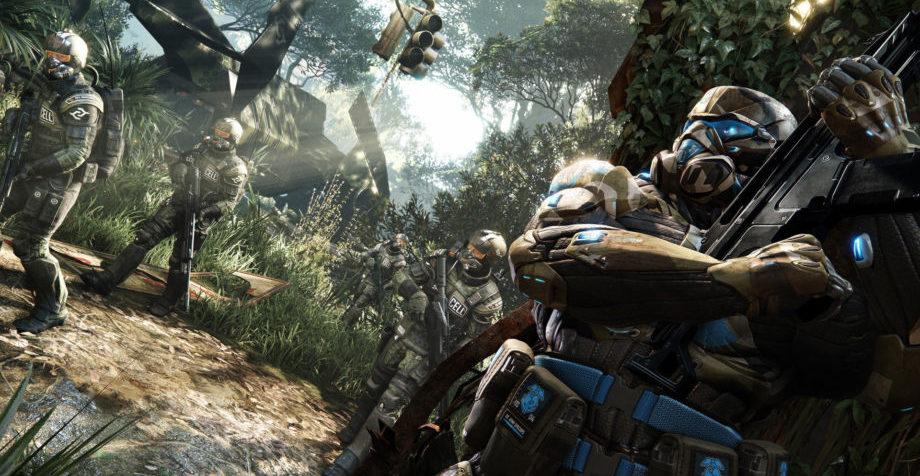 How to Install Crysis 3 Reloaded