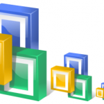 how to install Active@ File Recovery