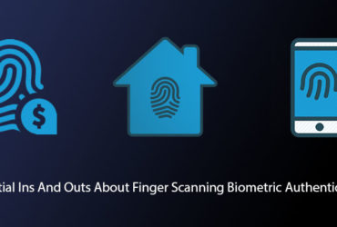fingerprint-scanning
