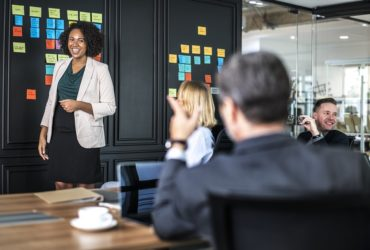 How to Establish a Culture of Employee Engagement