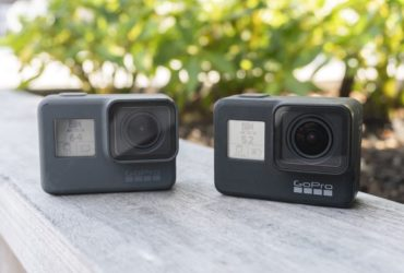 GoPro Hero | Top Buy Review