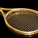 tennis racket reviews buy top review