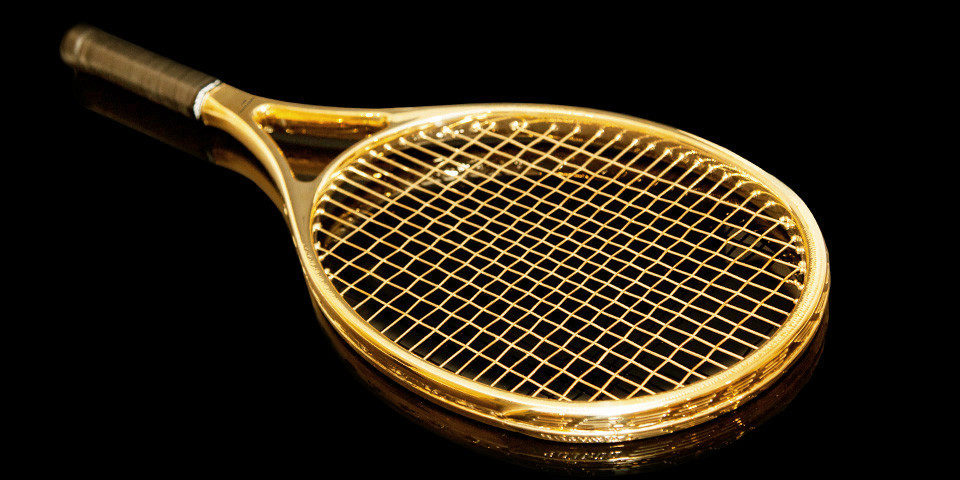 tennis racket reviews buy top review