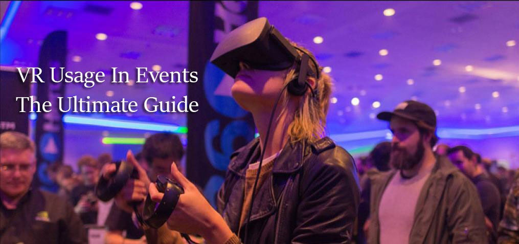 vr-virtual-reality-for-events