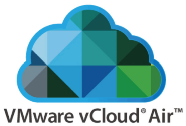 VMware Cloud Technology