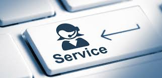 Know how I ll Tip can actually Bring a Change Your Life with Efficient Services
