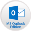 import csv contacts to-outlook