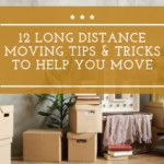 moving tips and tricks