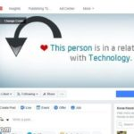 How-to-Add-Admin-on-Facebook-Page