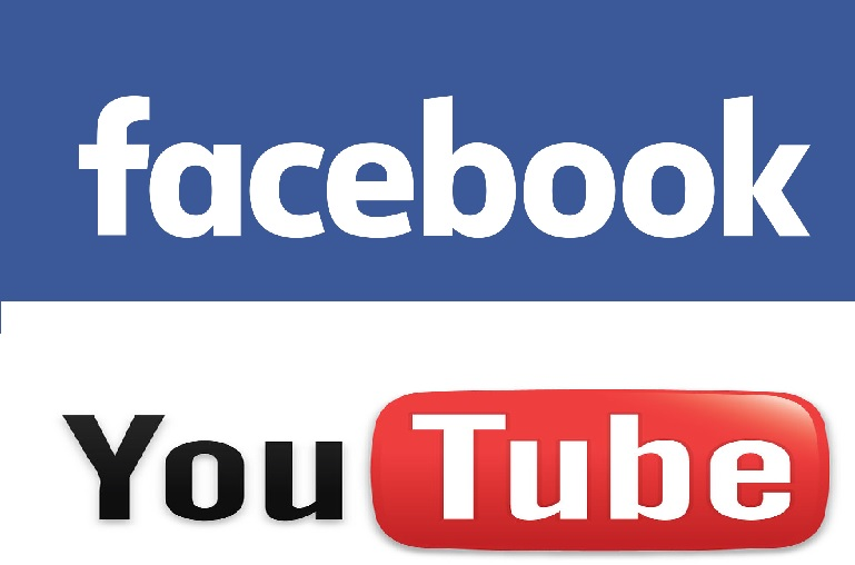 Understanding The Video Algorithm - Facebook VS YouTube