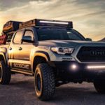 How To Choose The Best Car For Hunting And Fishing