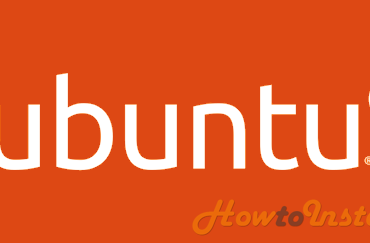 How to Install Ubuntu Alongside with any Windows OS