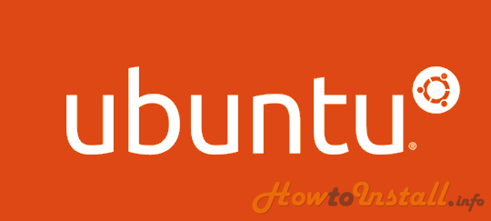 How to Install Ubuntu Alongside with any Windows OS