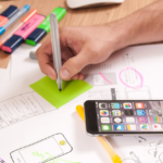 Building A Successful Business App: The Do's and Don'ts