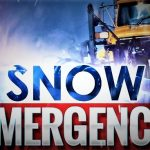 Snow Removal Tools and Equipments