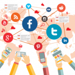 Social Media KPIs you need to monitor in 2020