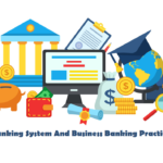 Banking sys.