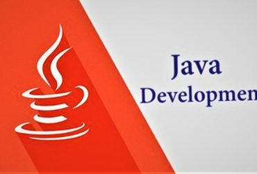 Next-Gen Java Advancement