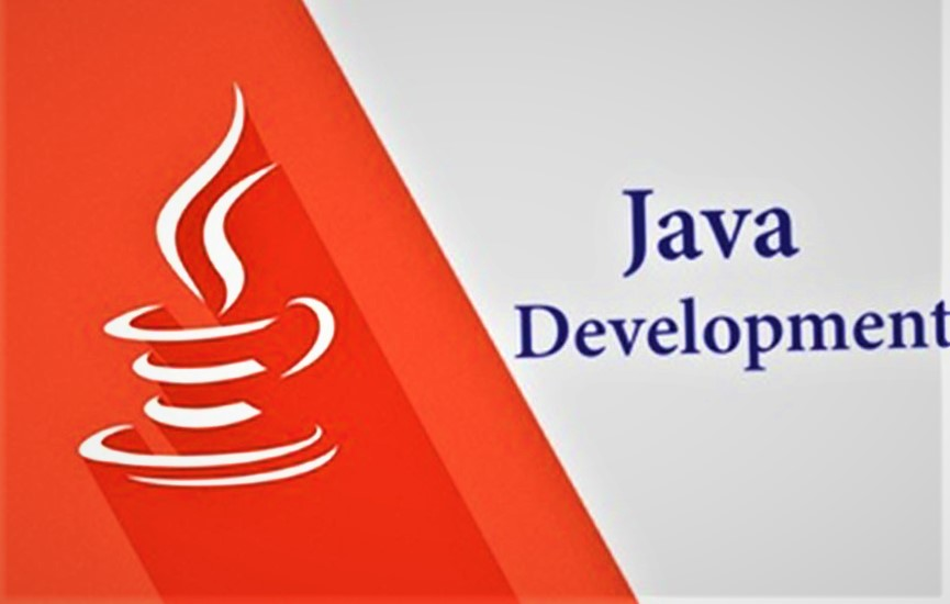 Next-Gen Java Advancement