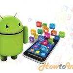 Android-app-development.jpg