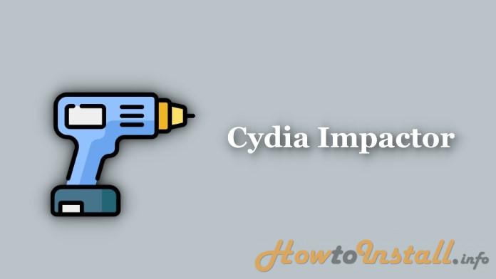 cydia-impactor-app