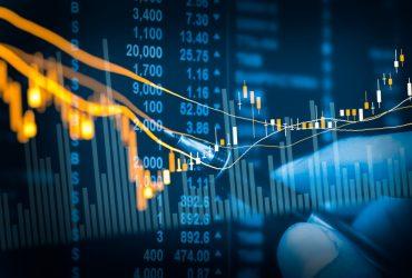 key economic indicators in trading